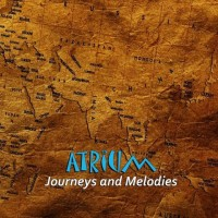 Purchase Atrium - Journeys And Melodies