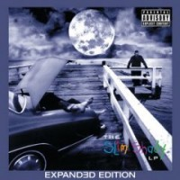 Purchase Eminem - The Slim Shady Lp (Expanded Edition)
