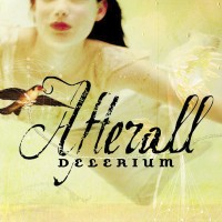 Purchase Delerium - After All (Remixes) (EP)