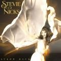 Buy Stevie Nicks - Stand Back Mp3 Download