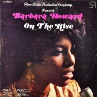 Purchase Barbara Howard - On The Rise