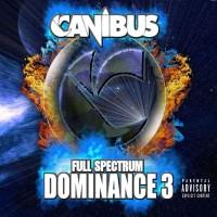 Purchase Canibus - Full Spectrum Dominance 3 (EP)