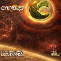 Purchase Canibus - Full Spectrum Dominance (EP)