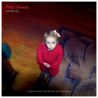 Purchase Philip Selway - Let Me Go
