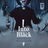 Purchase Aesthetic Perfection - Into The Black