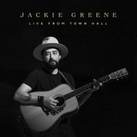 Purchase Jackie Greene - Live From Town Hall