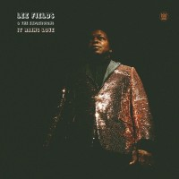 Purchase Lee Fields & The Expressions - It Rains Love CD1