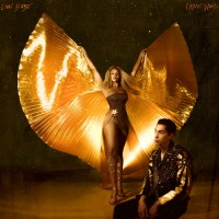 Purchase Lion Babe - Cosmic Wind