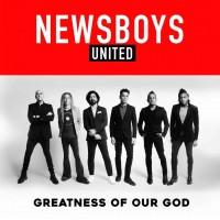 Purchase Newsboys - United