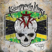 Purchase Kottonmouth Kings - Most Wanted Highs