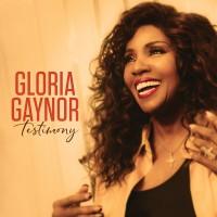 Purchase Gloria Gaynor - Testimony