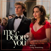 Purchase Craig Armstrong - Me Before You