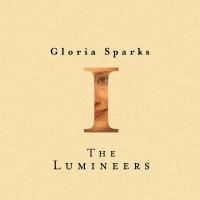 Purchase The Lumineers - Gloria (CDS)
