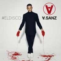 Purchase Alejandro Sanz - #Eldisco