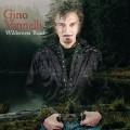 Buy Gino Vannelli - Wilderness Road Mp3 Download