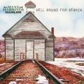 Buy Manx Marriner Mainline - Hell Bound For Heaven Mp3 Download