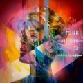 Buy Pink - Hustle (CDS) Mp3 Download