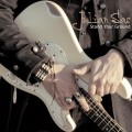 Buy Julian Sas - Stand Your Ground Mp3 Download