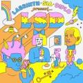 Buy LSD - Labrinth, Sia & Diplo Present... Lsd Mp3 Download