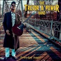 Buy The Trevor B. Power Band - Everyday Angel Mp3 Download