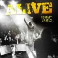 Buy Tommy James - Alive Mp3 Download