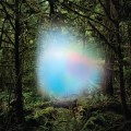 Buy Trey Anastasio - Ghosts Of The Forest Mp3 Download