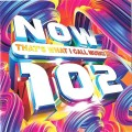 Buy VA - Now That's What I Call Music 102 CD2 Mp3 Download