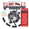 Buy VA - Soul Jazz Records Presents Bunny Lee: Dreads Enter The Gates With Praise – The Mighty Striker Shoots The Hits! Mp3 Download