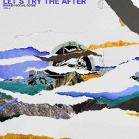 Purchase Broken Social Scene - Let's Try The After Vol. 2