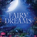 Buy David Arkenstone - Fairy Dreams Mp3 Download