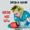 Buy Death By Horse - Reality Hits Hard Mp3 Download