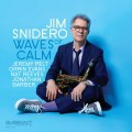 Buy Jim Snidero - Waves Of Calm Mp3 Download