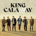 Buy King Calaway - King Calaway Mp3 Download