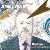 Purchase Jimmy Webb - Slipcover