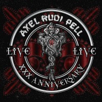 Purchase Axel Rudi Pell - Xxx Anniversary Live