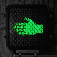 Purchase The Raconteurs - Help Us Stranger