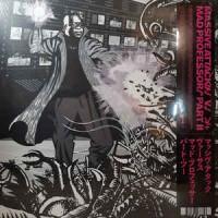 Purchase Massive Attack - Mezzanine Deluxe