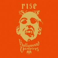 Purchase Hollywood Vampires - Rise