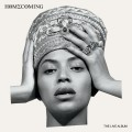 Buy Beyonce - Homecoming: The Live Album Mp3 Download
