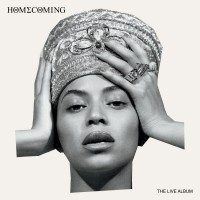 Purchase Beyonce - Homecoming: The Live Album