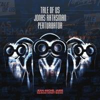 Purchase Jean Michel Jarre - Equinoxe Infinity (Remix EP)