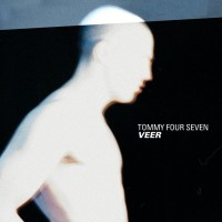 Purchase Tommy Four Seven - Veer