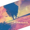 Buy Adam Klein - Low Flyin' Planes Mp3 Download