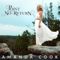 Buy Amanda Cook - Point Of No Return Mp3 Download