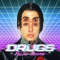 Buy Falling in Reverse - Drugs (CDS) Mp3 Download