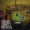 Buy Giant The Vine - Music For Empty Places Mp3 Download