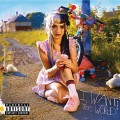 Buy Hands Off Gretel - I Want The World Mp3 Download
