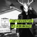 Buy Jimbo Mathus - Incinerator Mp3 Download
