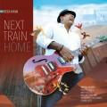 Buy Reza Khan - Next Train Home Mp3 Download