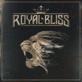 Buy Royal Bliss - Royal Bliss Mp3 Download